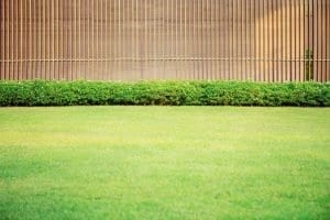 Setting up an excellent fencing system